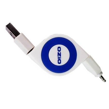 奥舒尔/OZIO SS10-IP5 USB充电线