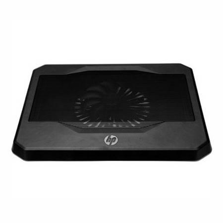 惠普(HP)笔记本散热底座 C9V74PA#AB2