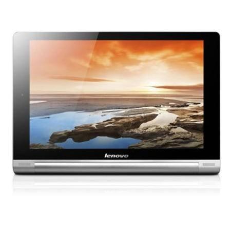 联想 YOGA  Tablet 2-1050F16GPT-CN 10.1英寸平板电脑