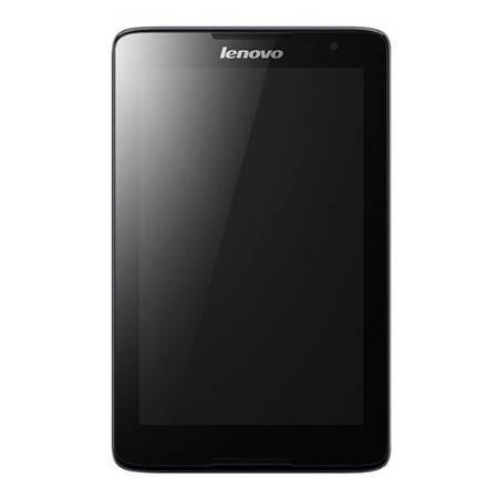联想 Lenovo A5500-HV TAB A16GYL-CN 8英寸平板电脑 黄色