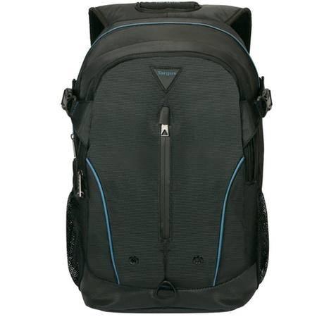 泰格斯(Targus)TSB798AP-50 15.6寸Citylite笔记本电脑包商务防盗双肩包