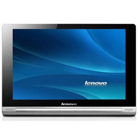 联想(Lenovo) Yoga Tablet B6000 8.0英寸平板电脑 银色(WIFI版)