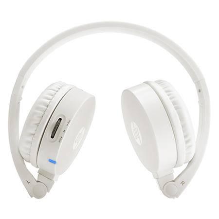惠普(HP)H7000 无线蓝牙头戴式耳机
