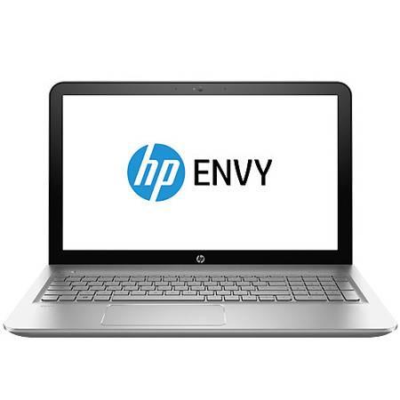 惠普(HP)ENVY 15-ae122TX 15.6英寸游戏本