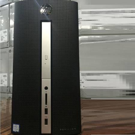 惠普(HP)510-p034cn 台式主机