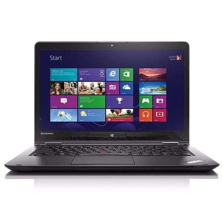 联想 ThinkPad S3 Yoga(20DMA026CD)翻转触控笔记本电脑