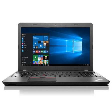 联想 ThinkPad E550 ( 20DFA086CD) 15.6英寸笔记本电脑