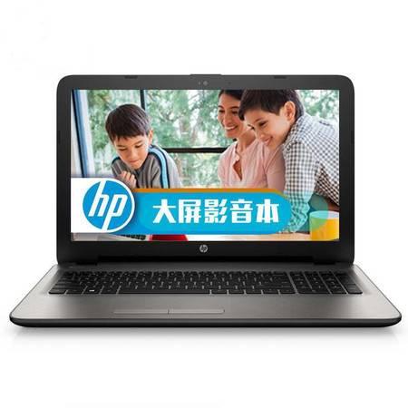 惠普(HP)HP15q-aj109TX 15.6英寸笔记本电脑