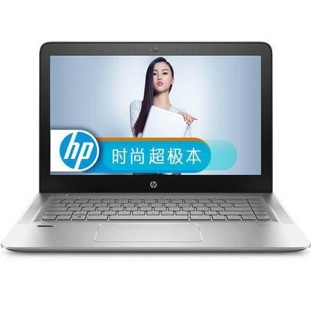 惠普(HP)ENVY 14-j101TX 14英寸笔记本电脑