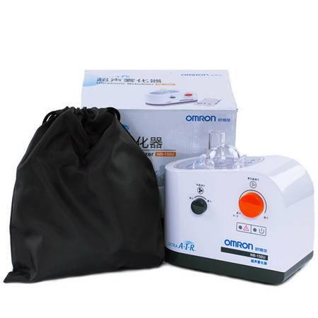 欧姆龙(OMRON)超声雾化器NB-150U