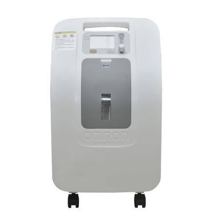 欧姆龙(OMRON)制氧机HA-3000