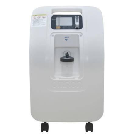 欧姆龙(OMRON)制氧机HA-3010