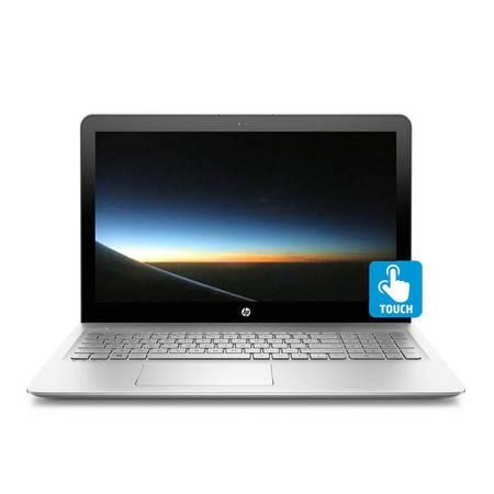 惠普薄锐 HP ENVY 15-AS109TU纤薄金属笔记本电脑