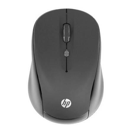 惠普(HP) FM510A黑色无线鼠标 1CP22PA (键鼠类)