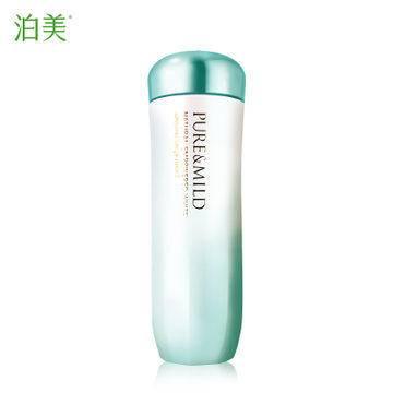 泊美 植物奢白系列致臻悦白化妆水II滋润型 爽肤水
