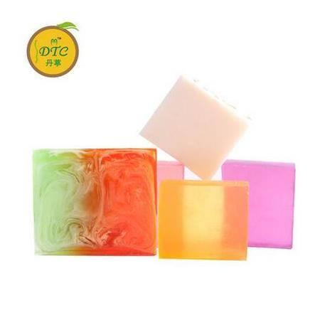 包邮 丹葶精油皂家庭组合套装 手工皂