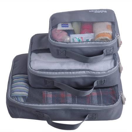 派顿2013新款手提包收纳包女韩版LOGO印花大容量实用大包正品特价