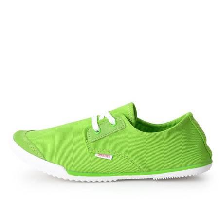 新款女鞋休闲潮鞋韩版低帮鞋学生百搭帆布鞋