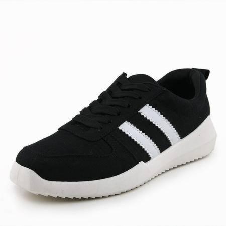 马威斯途2015新款男鞋夏季低帮板鞋男春季男鞋子韩版潮流休闲帆布鞋男潮鞋