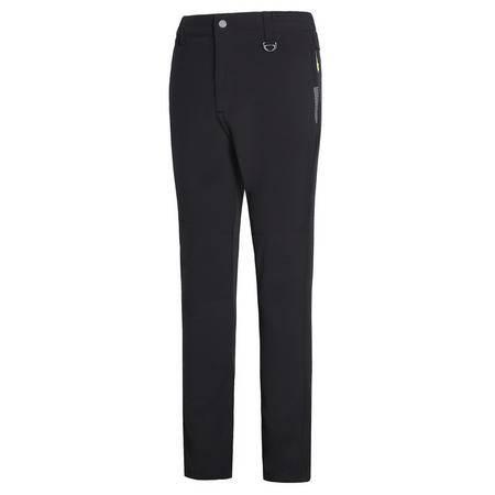 轻薄耐磨防风野营登山骑行运动长裤