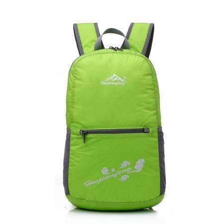 新款登山包新款户外旅游男女双肩包大容量登山背包