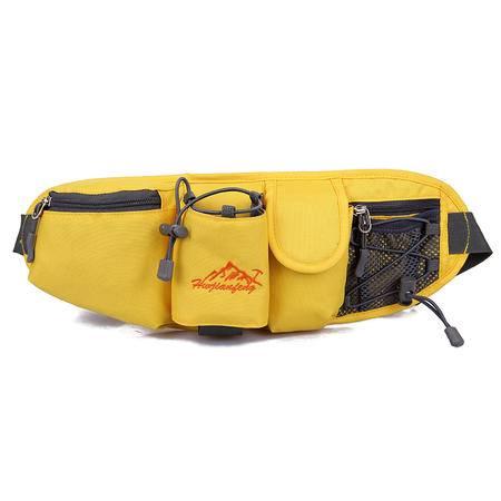 多色防水户外旅行登山运动包 大容量男女徒步运动包 双肩休闲背包