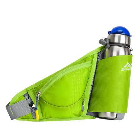 水壶腰包 胸包 斜挎包小包