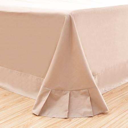 床上用品被枕套纯棉欧式美运动版四件套