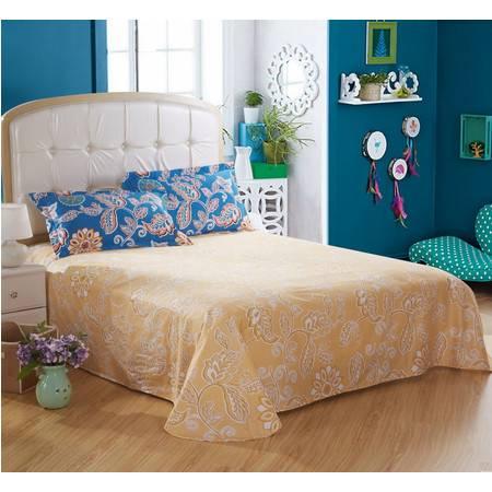 床上用品被枕套纯棉四件套多规格