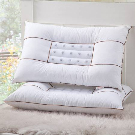 26号中间磁疗保健枕
