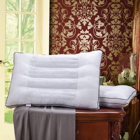 42号决明子木棉保健枕