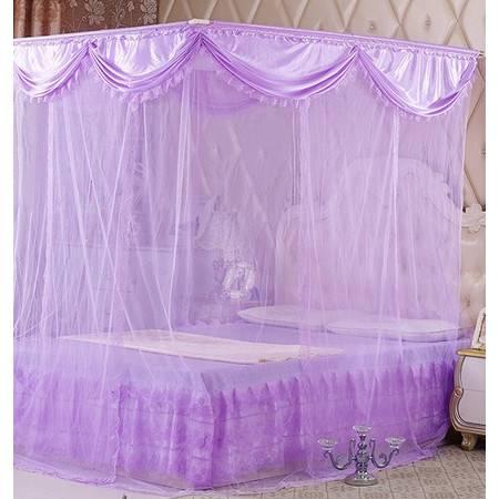家纺 传奇 钓竿式蚊帐