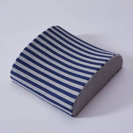 新款腰靠 家居日常靠垫 车垫 缓解疲劳腰部靠垫