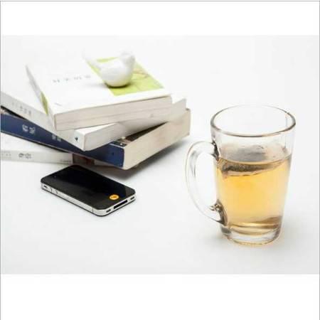 特级铁观音袋泡茶40g*20/盒 浓香型铁观音茶叶