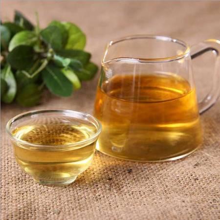 普洱茶生茶 勐海茶饼357g云南七子饼茶
