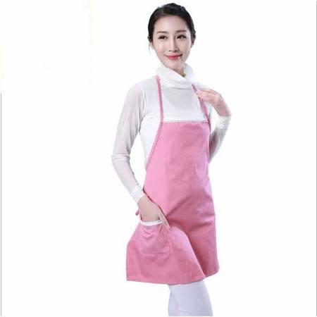 防辐射服防辐射围裙 防辐射孕妇服装