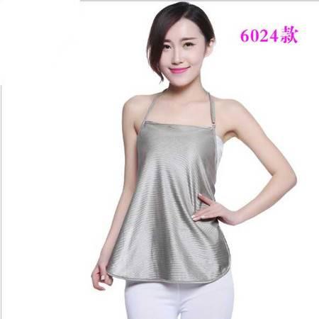 防辐射肚兜防辐射服孕妇装银纤维防辐射孕妇装