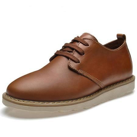 【热卖新款】BALADY帕莱汀2014流行男鞋懒人皮鞋潮流男鞋子英伦男士休闲鞋驾车鞋帆船鞋