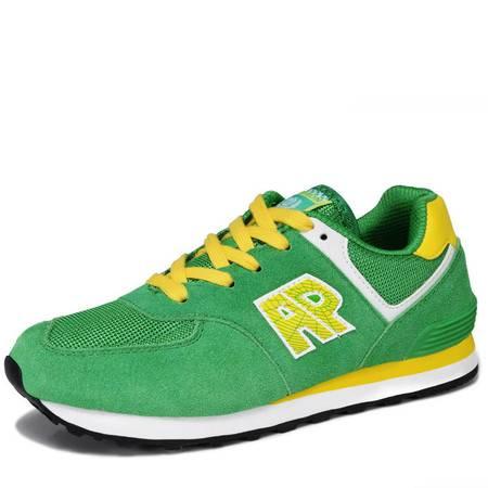 女鞋跑步鞋休闲板鞋低帮鞋平底鞋潮韩版
