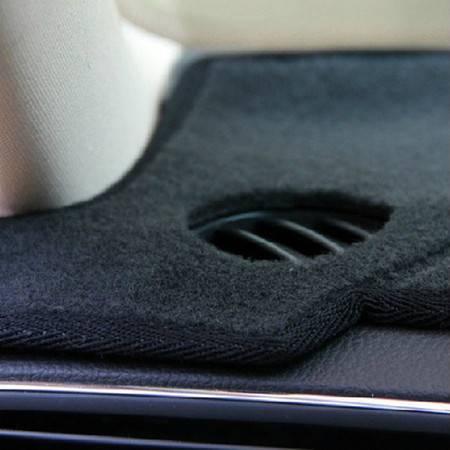 飞石 专车专用汽车仪表台避光垫 保时捷车系列