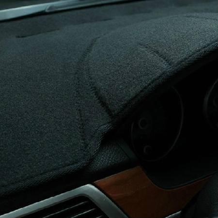 飞石 专车专用汽车仪表台避光垫  道奇车系列