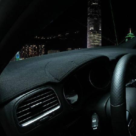 飞石 专车专用汽车仪表台避光垫 一汽车型系列