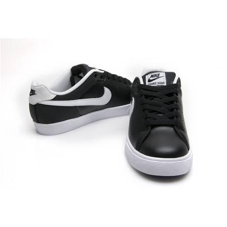 Nike耐克情侣板鞋女休闲鞋45458673-015