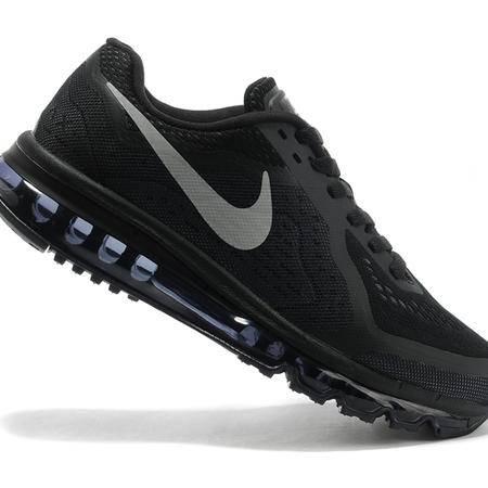 耐克AIR MAX 90复古男鞋运动鞋休闲鞋跑步鞋