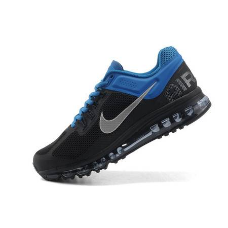 Nike耐克气垫男女运动鞋白色透气网面554886-100