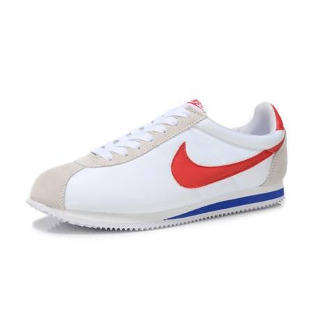 Nike耐克阿甘鞋 男女鞋cortez情侣休闲运动鞋跑步鞋488291-800