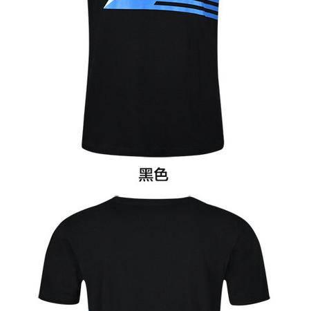 Adidas阿迪达斯短袖男2016新款速干透气运动休闲T恤运动服上装