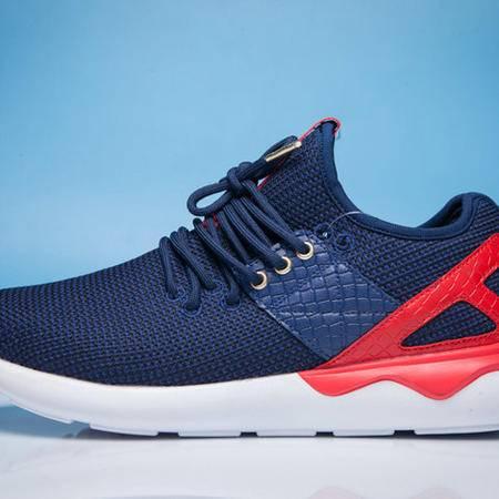 adidas阿迪达斯Y3齐天大圣猴塞雷男款跑步鞋2016夏季网面透气男款运动鞋子