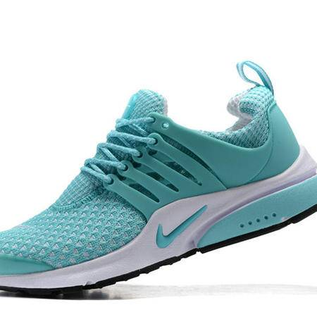 nike耐克女鞋2016夏新款飞线跑步透气运动休闲女鞋