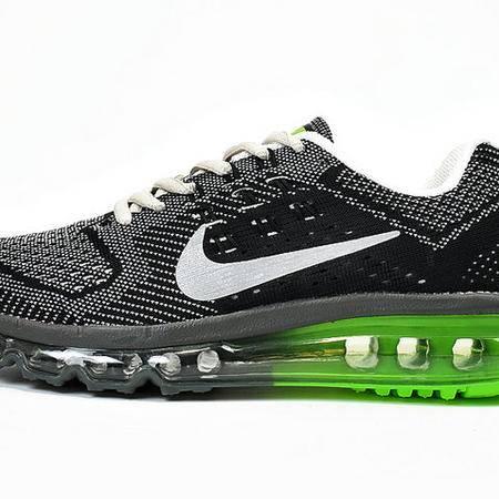nike耐克新款登月全掌气垫情侣运动跑步鞋舒适缓震男女鞋